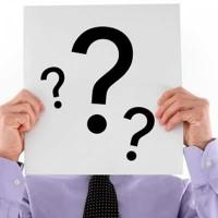 Mistérios: relacionamento com o cliente