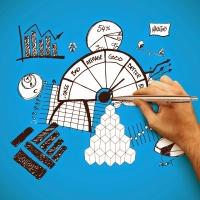Como Melhorar o Desempenho da Sua Empresa