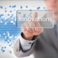 Como ficar a frente das mudanças tecnológicas
