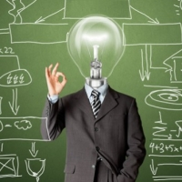 Estratégia de Inovação