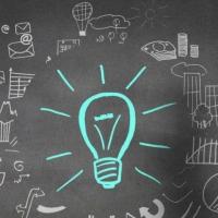 O Raio X da inovação