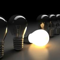 Obstáculos para inovação