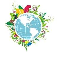 Biodiversidade garante dianteira