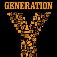 O desafio na gestão da Geração Y