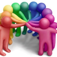 Holocracia – Um novo paradigma de governança