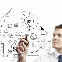 A importância de gerenciar projetos