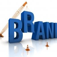 Como melhorar sua marca e imagem