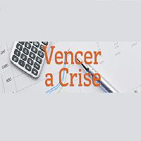 Vença a crise