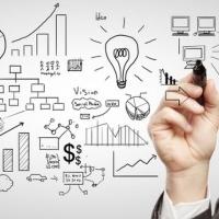 Por que sua empresa precisa de uma estratégia?