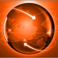 Controladoria Num Mundo Globalizado