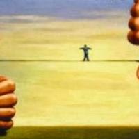 Consumidores éticos não nos inspiram