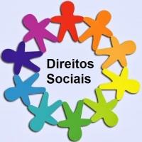 Uma Visão ampla dos direitos sociais