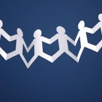 O desafio de gerir pessoas
