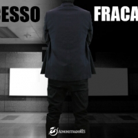 Como extrair valor do fracasso