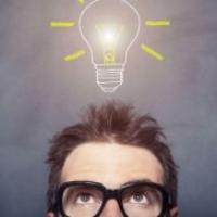 O poder das novas ideias