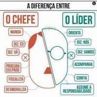 Diferencias Entre Líderes De Sucesso