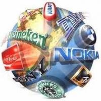 O ambiente das empresas na era da globalização