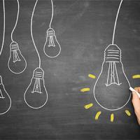 Como construir uma cultura de inovação