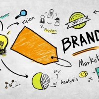 Branding na Era da Mídia Social