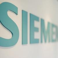 Siemens e Reformas
