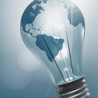 Inovação, Esteja a Postos